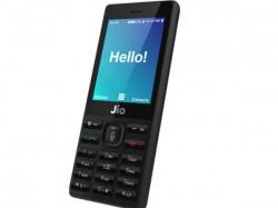 Jio Phone Handset Booking Begins Today 24 August 2017 Evening