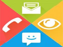 How Get Details Sms Calls Trick