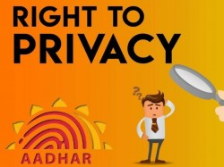 What Is Right Privacy Read Here Gujarati