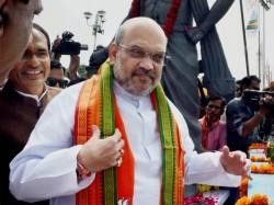 Big Jolt Bjp Karnataka Ahead Assembly Election