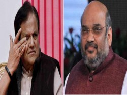 Gujarat Rajya Sabha Election 2017 Here Are Latest Updates
