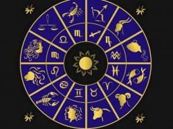 Monthly Predictions Octomber 2017 Astro Calendar
