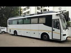 Rahul Gandhi Will Visit Gujarat Make Strong Hold Gujarat Con