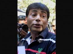 Quantum Sentence Against Convicts 1993 Mumbai Bomb Blasts