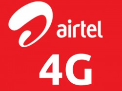 Airtel 4g Smartphone Rs 2500 To Beat Jiophone Launch Likely On Diwali