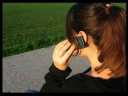 Trai Reduces Termination Charge From 14 Paisa Per Minute 6 Per Min