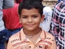 Ryan School Murder Cm Khattar Request Cbi Investigation