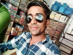 Blue Whale Game Suicide Gujarat First Case Boy Suicide