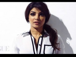 Priyanka Chopra Inaccurate Sikkim State Comments