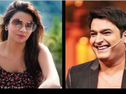 In An Interview Kapil Sharma Opens Up About His Break Up Wi