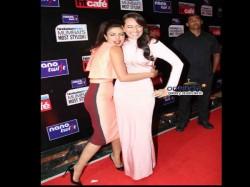 Sonakshi Sinha Praises Priyanka Chopra Her Social Work