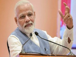 Modi Cabinet Reshuffle Update Read Here
