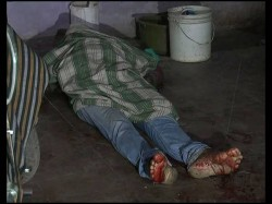Rajkot Boy From Hoshangabad Was Murdered His Friends