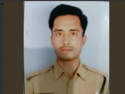 One Bsf Jawan Has Been Martyred Pakistan Firing At Kashmir