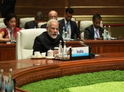 Pm Modi S Speech In Brics Summit 2017 Xiamen China