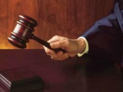 Update On High Court Verdict Jat Reservation Issue Haryana
