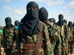 Al Qaeda Operative Arrested In Delhi
