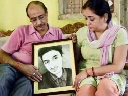 Bihar Aditya Sachdeva Murder Case Rocky Yadav Punishment