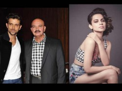 Rakesh Roshan Has Broken His Silence Over The Hrithik Roshan