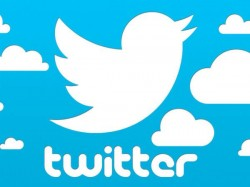 How Earn Money From Twitter Know Gujarati
