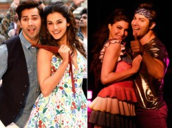 Judwaa 2 Box Office Collection 7th Day Second Friday One