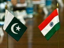North Korea And Pakistan Not Invited In India For Global Confrence