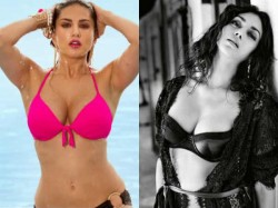 Actress Sunny Leone Replaced By Aditi Rao Hydari Parmanu Item Dance