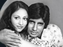 Rekha Amitabh S Intimate Scenes Made Jaya Cry