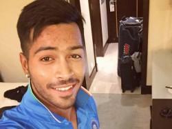 India S Latest Sensation Finisher Hardika Pandya Turns 24 H