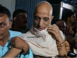 Surat Jain Muni Rape Case Accused Is Not Supporting Medical