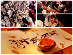 Dhanteras Puja Mantra And Story Of Dhanvantari