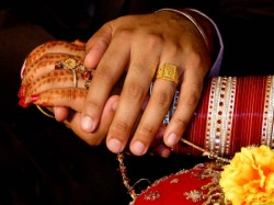 Kartik Month Some Tips Of Marriage