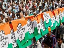 Gujarat Election Aap Leader Rituraj Join Congress Today