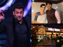 All You Need Know About Bigg Boss