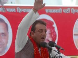 Uttar Pradesh Barabanki Court Issues Summons Actor Sanjay D