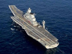 Death Gujarati Naval Sailor Kochi