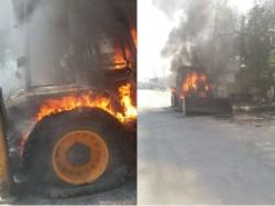 Gir Somnath 2 Groups Madhupur Gundaran Village Fought