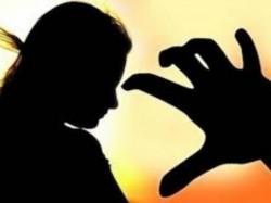 Jain Saint Maharaj Shantisagar Arrested Under The Allegation