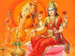 Diwali Puja Muhurat