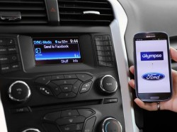 Top 6 Features Not Miss On While Buying Your First Car