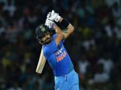 India Vs New Zealand 3rd Odi Virat Kohli Ab De Villiers Sourav Ganguly Sachin Tendulkar Record