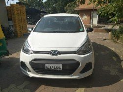 Men Arrested Under The Charges Stealing An Ola Cab Car