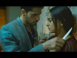 Ittefaq Movie Review In Gujarati