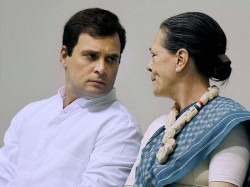 Congress Releases List 40 Star Campaigners Upcoming Gujarat Election