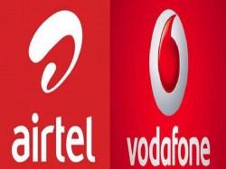 Internet Plan Airtel Rs 198 Plan Comparison With Vodafone