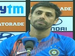 Ashish Nehra Said He May Be Coaching Or Commentary After Retirement From Cricket