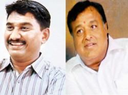 Rti Activist Amit Jethwa Case Bjp Dinu Solanki Surrender At Court