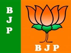 Gujarat Elections 2017 Bjp Releases Third List 28 Candidat