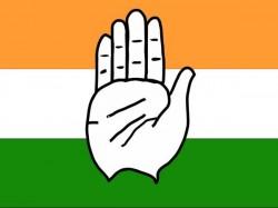 Gujarat Election 2017 Congress Gave Mandate Election Candida