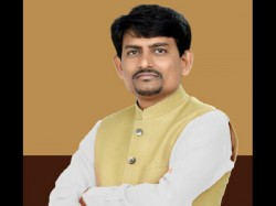 Gujarat Election 2017 Alpesh Thakor Will Contest From Radhan
